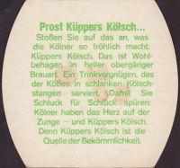 Pivní tácek kuppers-18-zadek-small