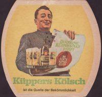 Pivní tácek kuppers-19-small