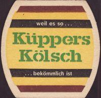 Pivní tácek kuppers-20-small