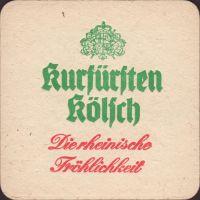 Pivní tácek kurfursten-11-small
