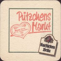 Pivní tácek kurfursten-14-zadek-small