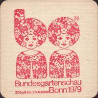 Pivní tácek kurfursten-15-zadek-small