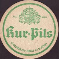 Pivní tácek kurfursten-16-oboje-small