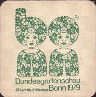 Pivní tácek kurfursten-19-zadek-small