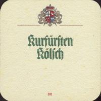 Pivní tácek kurfursten-3-oboje-small