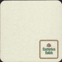 Pivní tácek kurfursten-4-zadek-small
