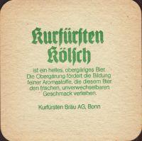 Pivní tácek kurfursten-6-zadek-small