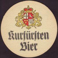 Pivní tácek kurfursten-7-oboje-small