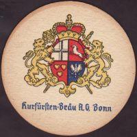 Pivní tácek kurfursten-8-oboje-small