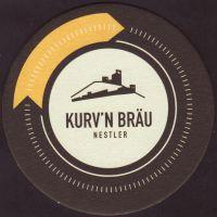Pivní tácek kurvn-brau-1-small