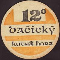 Beer coaster kutna-hora-13-small