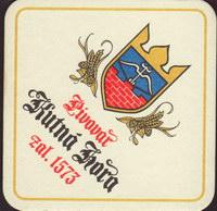 Beer coaster kutna-hora-20-small