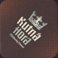 Beer coaster kutna-hora-27-small