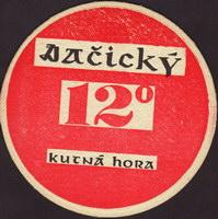 Beer coaster kutna-hora-3-small