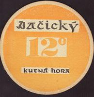 Beer coaster kutna-hora-4-small