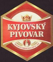 Pivní tácek kyjovsky-2-small