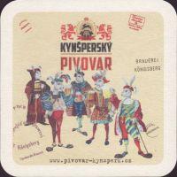 Pivní tácek kynspersky-pivovar-4-small