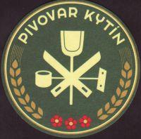 Beer coaster kytin-1-small