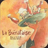 Pivní tácek la-bierataise-2-small