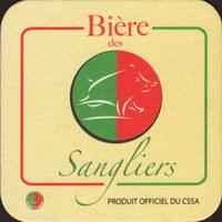 Bierdeckella-brasserie-ardennaise-ardwen-1-small