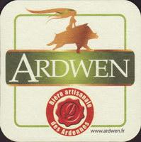 Bierdeckella-brasserie-ardennaise-ardwen-2-small