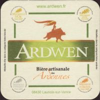 Bierdeckella-brasserie-ardennaise-ardwen-3-small