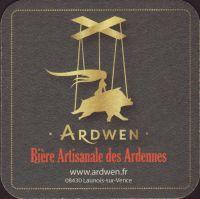 Bierdeckella-brasserie-ardennaise-ardwen-4-small