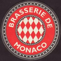 Pivní tácek la-brasserie-de-monaco-1-small