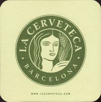 Bierdeckella-cerveteca-1-small