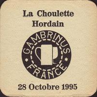 Pivní tácek la-choulette-1-zadek-small