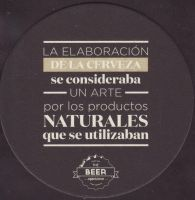 Beer coaster la-elaboracion-1-small