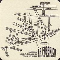 Pivní tácek la-fabbrica-birreria-artigianale-1-zadek-small