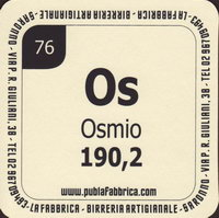 Pivní tácek la-fabbrica-birreria-artigianale-13-zadek-small