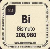 Pivní tácek la-fabbrica-birreria-artigianale-16-zadek-small