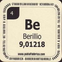 Pivní tácek la-fabbrica-birreria-artigianale-3-zadek-small