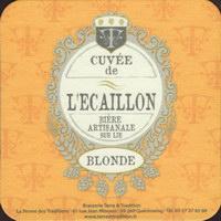Pivní tácek la-ferme-des-traditions-1-small