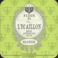 Pivní tácek la-ferme-des-traditions-2-small