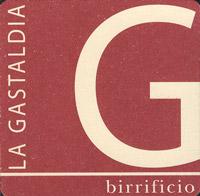 Bierdeckella-gastaldia-1