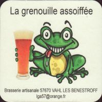 Beer coaster coasters/la-grenouille-assoiffee-1-small.jpg