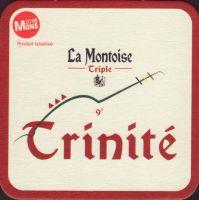 Pivní tácek la-montoise-1-small