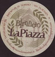 Bierdeckella-piazza-1-small