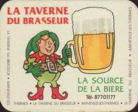 Bierdeckella-taverne-du-brasseur-1-small