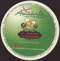 Bierdeckella-taverne-du-brasseur-2-small