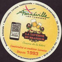 Bierdeckella-taverne-du-brasseur-3-small