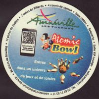 Bierdeckella-taverne-du-brasseur-3-zadek-small