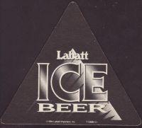 Pivní tácek labatt-148-zadek-small