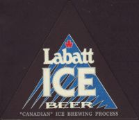 Beer coaster labatt-19-small