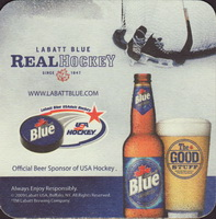 Beer coaster labatt-22-zadek-small