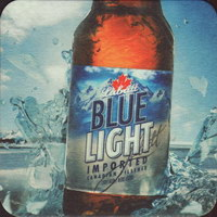 Beer coaster labatt-28-small