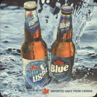 Beer coaster labatt-39-small